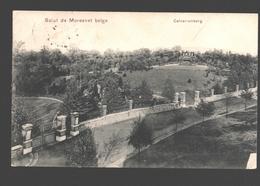 Moresnet - Salut De Moresnet - Calvarienberg - Blieberg