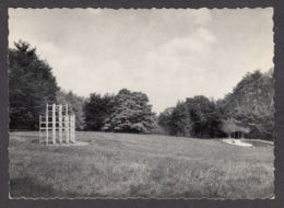 86049/ TIHANGE, La Motte En Gée, Parc - Huy