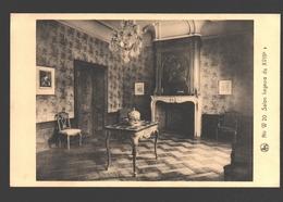 Liège - Salon Liégeois Du XVIIIe S. - Liege