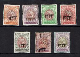 IRAN..1915 - Iran