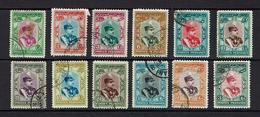 IRAN..1929 - Iran