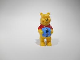 Motta Winnie The Pooh - Families