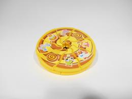 Motta Girella Frisbee - Families