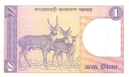 BILLET  BANGLADESH - Bangladesh