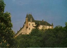 73 - LA ROCHETTE - LE CHÂTEAU - Francia