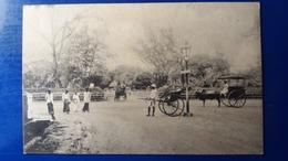 ► SAINGAPORE  SINGAPOUR  ECRITE 1917 - Singapore