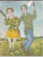 Catalogue Nicolas - LIste Des Grands Vins - 1970 - Autres Collections