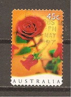 Australia Nº Yvert  1570 (usado) (o) - 1990-99 Elizabeth II