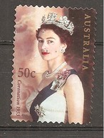 Australia Nº Yvert  2120 (usado) (o) - 2000-09 Elizabeth II