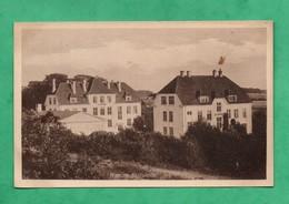 Danemark Rudersdal Naerum Kostkole - Danemark