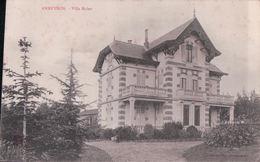 ANNEYRON Villa Malen - Autres Communes