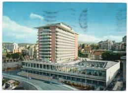 LIBAN/LEBANON - BEYROUTH/BEIRUT - PHOENICIA HOTEL - Libano