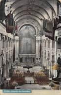 75 - PARIS - Chapelle Des Invalides - Eglises