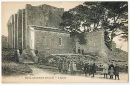 LOT 17 - VILLES ET VILLAGES DE FRANCE - 35 Cartes Anciennes - Divers - Postcards