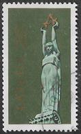 Latvia SG339 1991 Definitive 30k Good/fine Used [22/19779/6D] - Latvia