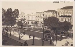 LIBAN---RARE---BEYROUTH--place Des Canons---voir 2 Scans - Libanon