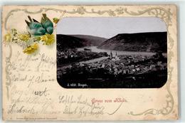 52691398 - Bingen Am Rhein - Bingen