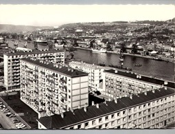 [76] Seine Maritime > Rouen - Rouen
