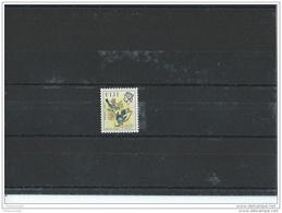 FIDJI 1970/1972 - YT N° 292 NEUF SANS CHARNIERE ** (MNH) GOMME D'ORIGINE LUXE - Fidji (1970-...)