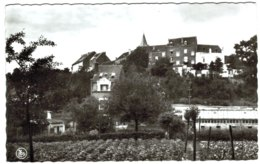 LINKEBEEK   Panorama. - Landen