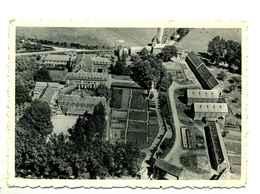 Antheit Abbaye Du Val Notre-Dame : - Wanze