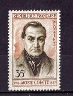 N° 1121 NEUF** - France