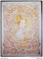 QUEEN'S DIAMOND JUBILEE NUMBER : GRAPHIC VICTORIA 6/1897 - Histoire