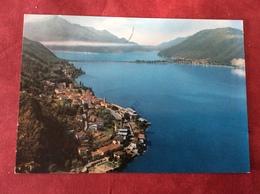 Italia Italië Italie Italy Campione. Lago Di Lugano 1969 - Como