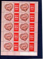 FRANCE PERSONNALISES - N° F3747Ab - Gepersonaliseerde Postzegels
