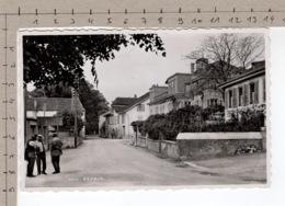 Bevaix (1949) - NE Neuchâtel