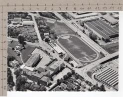 Genève - Petit-Lancy - Institut Florimont - GE Genève