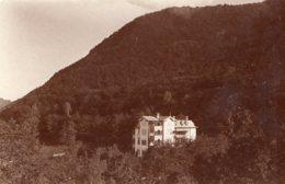 [DC7711] CPA - VILA COSMA - Non Viaggiata - Old Postcard - Cartoline