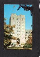 80341    Stati Uniti,   Indiana Memorial Union,  Indiana University,  Bloomington,  Indiana,  VG - Bloomington