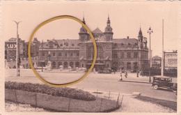 """VERVIERS ACP  Nels""""Place De La Gare""""  Voir Scans - Verviers"""