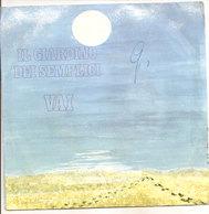 """Il Giardino Dei Semplici – Vai 7"""" - Vinyl Records"""