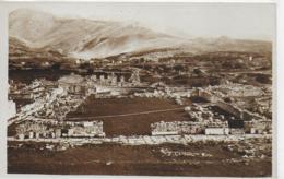 AK 0057  Solin ( Salonae ) - Rimske Iskopine Ca. Um 1930 - Croatie