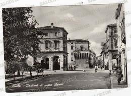 IMOLA - Imola