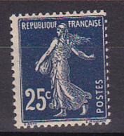 FRANCE/ SEMEUSE N° 140B   NEUF SANS  CHARNIERE - Other