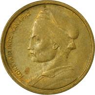 Monnaie, Grèce, Drachma, 1978, Athènes, TB+, Cuivre, KM:150 - Greece