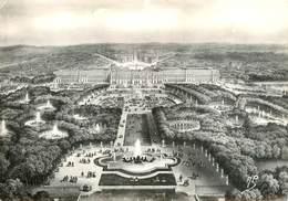 CPSM Château De Versailles                             L2687 - Versailles