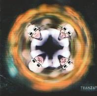 TRANZAT - The Great Disaster - CD - METAL PROGRESSIF - Hard Rock & Metal