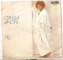 Ornella Vanoni – Più -  Dimmi Almeno Se - Vinyl Records