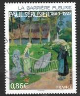 FRANCE 4105 Paul SERUSIER Consultez Mes Conditions De Vente - France