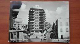 Taranto - Rione Tamburi - Taranto