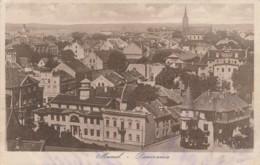 Z32.  MEMEL - Panorama - 1930 - Lithuania