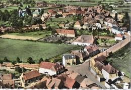 [71] Saône Et Loire > Non Classés Perrecy Les Forges Le Carrefour Des Grosses Pierres - France