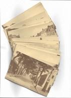 Beau Lot De 47 Cartes Postales De Belgique PERRETTE Novesa De Beukelaer Mooi Lot Van 47 Postkaarten Van België. - Postcards