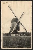 Postkaart / Postcard / 2 Scans / Retie / Molen Asberg / Uitg. J. Goris Goossens, Retie - Retie