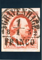 Netherlands PPC - Stamps (pictures)