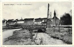 Ermeton-sur-Biert NA2: Vue Sur La Molignée - Mettet